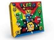 Tetris+IQ+Battle+3%D0%B21 - фото 1 превью