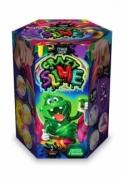 Crazy+Slime - фото 1 превью