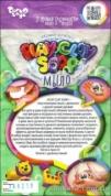 PlayClay+Soap+%284+%D1%86%D0%B2.%29 - фото 2 превью